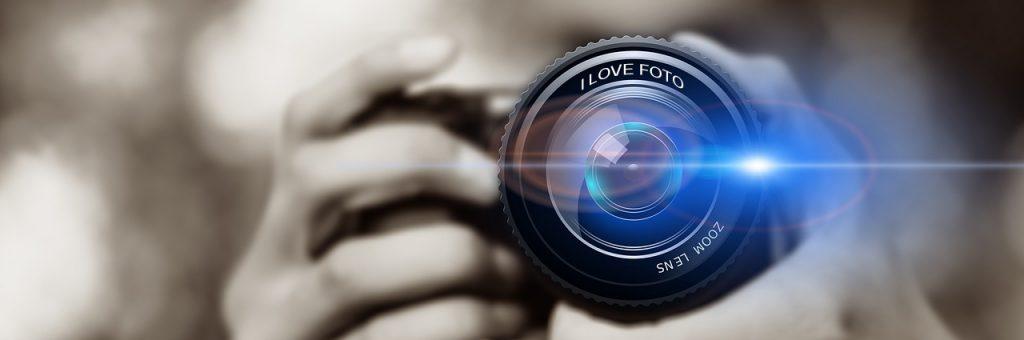 i love foto fotografo de bilbao
